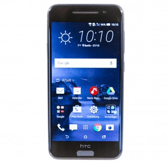 HTC One A9 Produktdetail 1