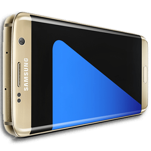 Samsung Galaxy S7 edge Produktdetail 3