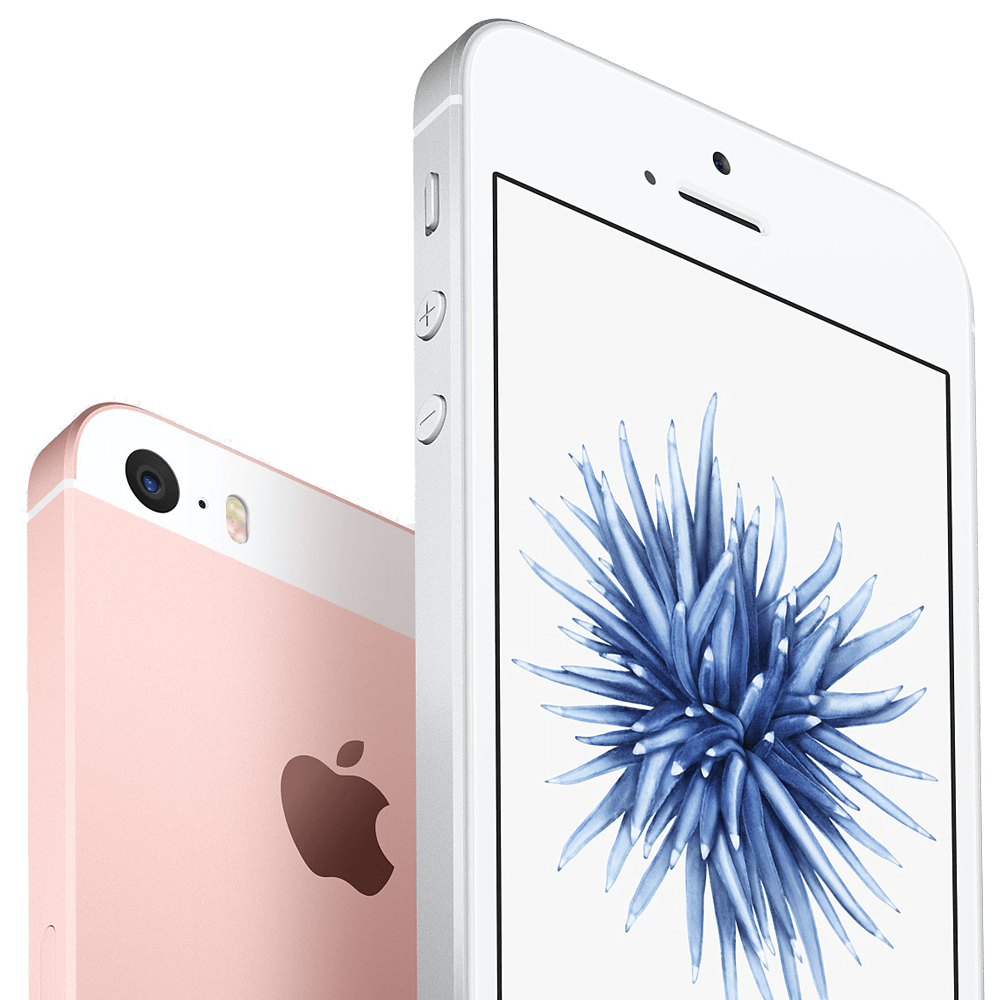 Apple iPhone SE Produktdetail 1