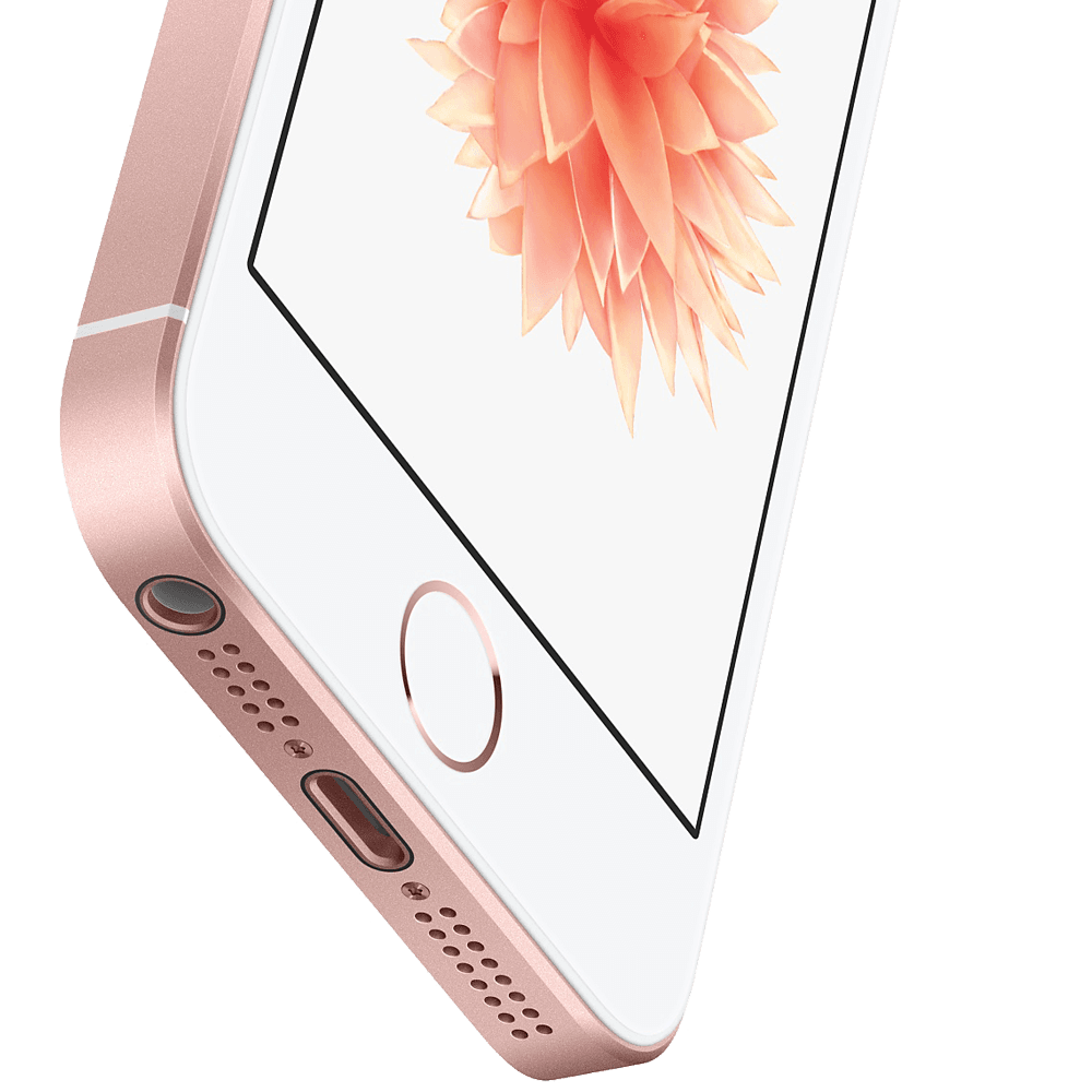 Apple iPhone SE Produktdetail 2