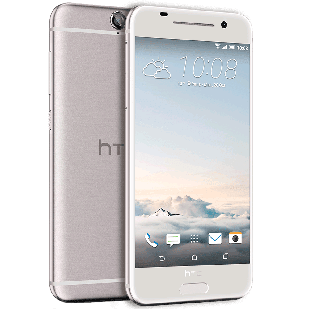 HTC One A9s Produktdetail 1