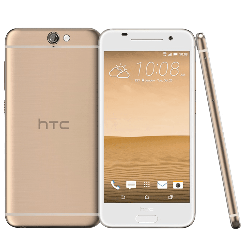 HTC One A9s Produktdetail 2