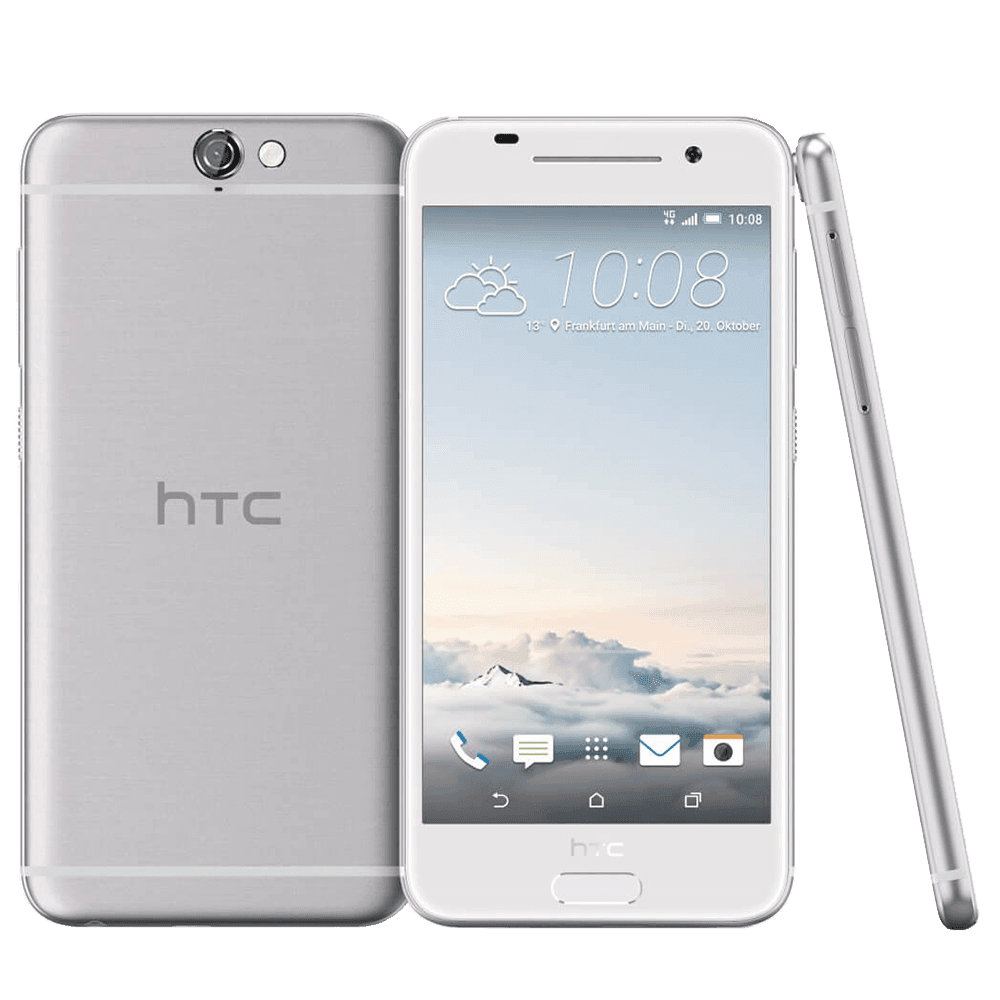 HTC One A9s Produktdetail 3