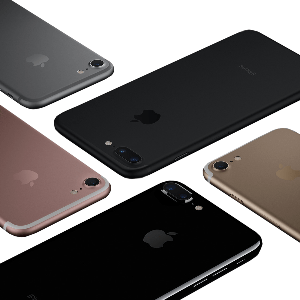 Apple iPhone 7 Produktdetail 1