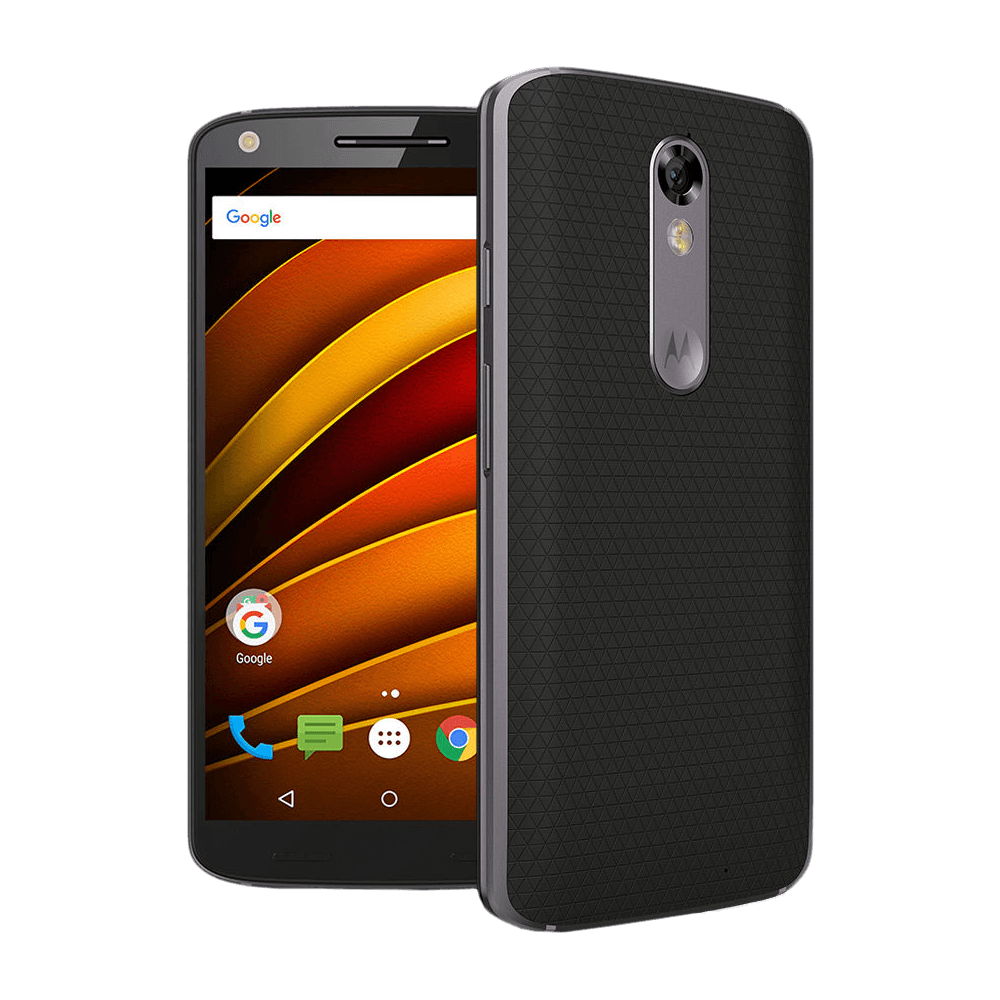 Motorola Moto X Force Produktdetail 3