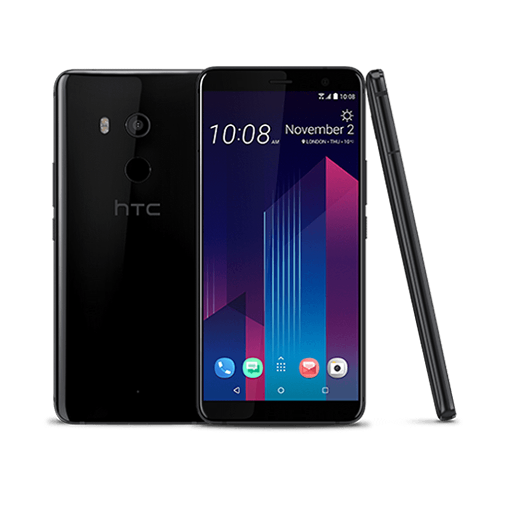 HTC U11 Plus Produktdetail 2
