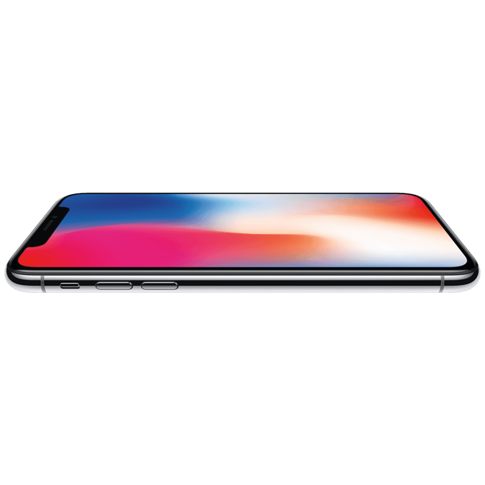 Apple iPhone X Produktdetail 2