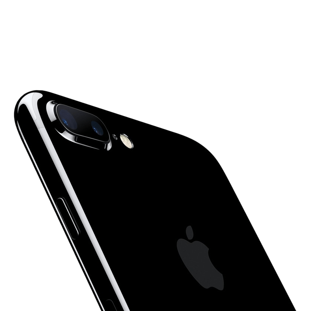 Apple iPhone 7 Plus Produktdetail 2