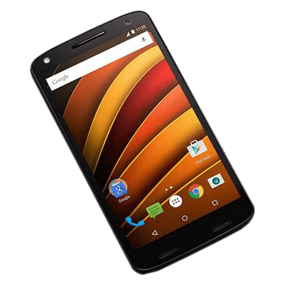 Motorola Moto X Force Produktdetail 2