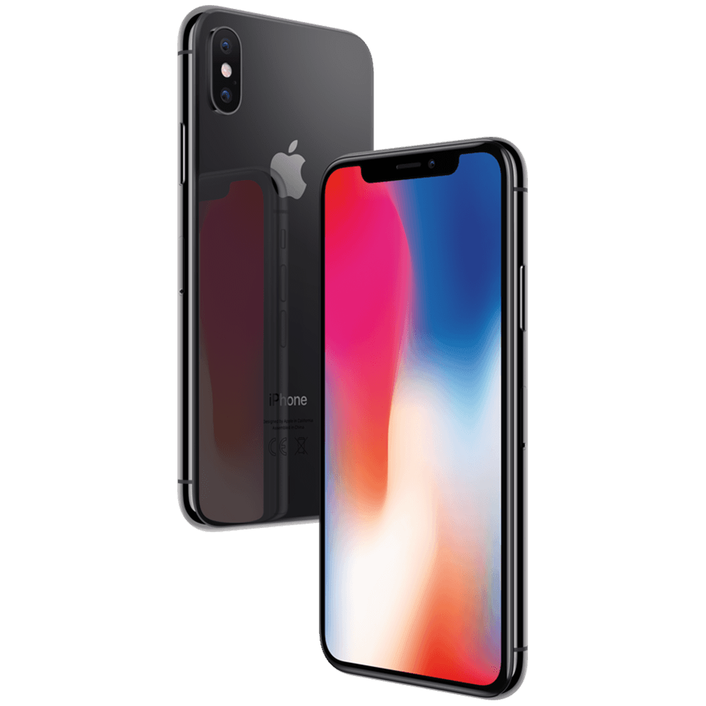 Apple iPhone X Produktdetail 3