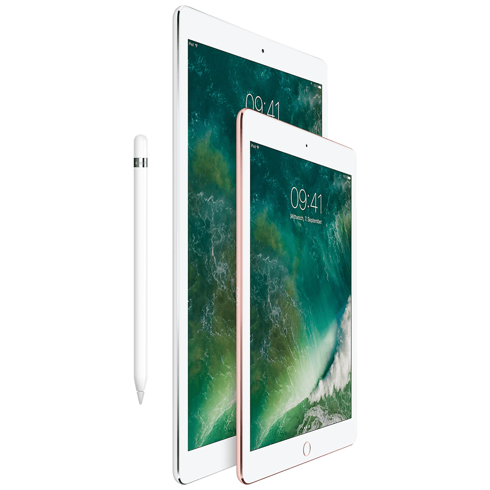 Apple iPad Pro 9.7 Produktdetail 1