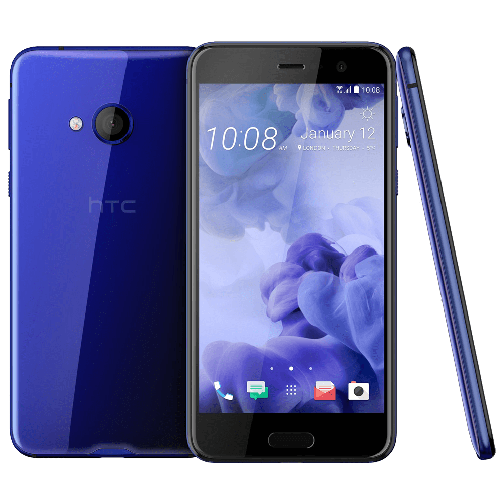 HTC U Play Produktdetail 2