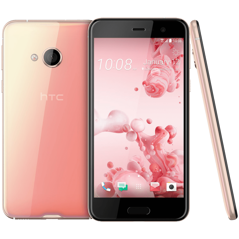 HTC U Play Produktdetail 3