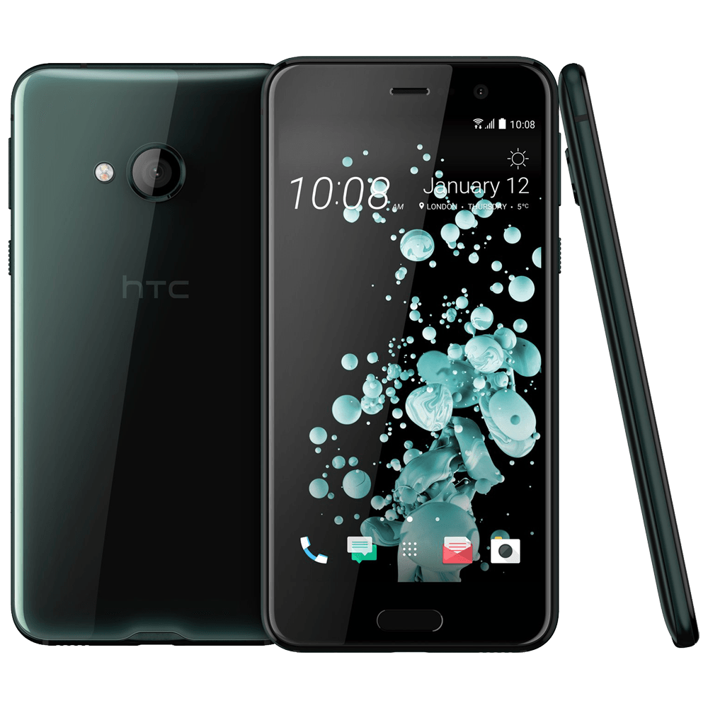 HTC U Play Produktdetail 1